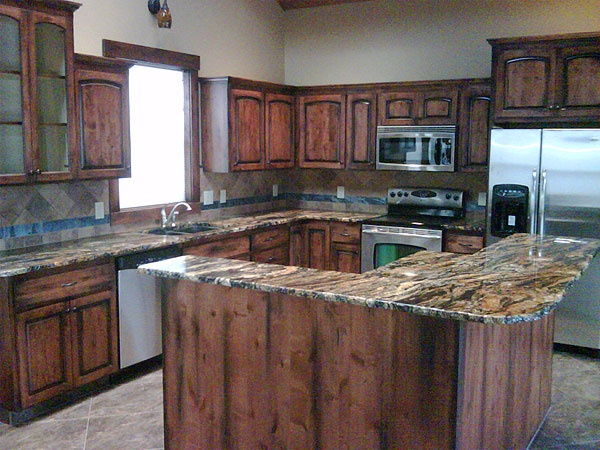 69 Best Cabinets Images On Pinterest