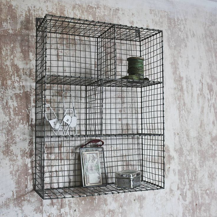 Wire Rack Shelving  Bathroom. Best 25  Wire rack shelving ideas on Pinterest   Wire storage