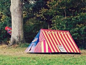 di che tenda sei?