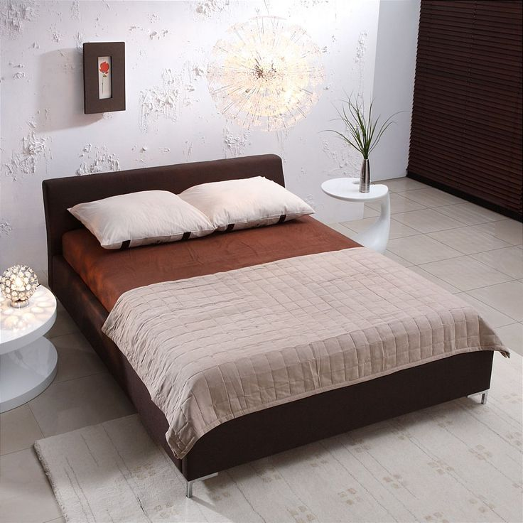 New Available in a vast array of modern fabrics fixed or loose covers and luxury