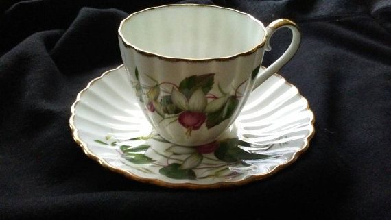 Check out this item in my Etsy shop https://www.etsy.com/ca/listing/398286841/antique-jason-fine-bone-china-tea-cup