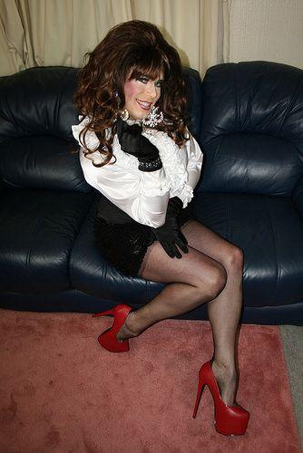 transvestite-chat-line