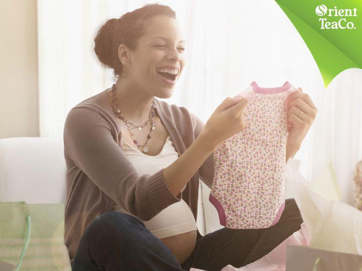 #orienttea QUE RICO SABE SENTIRSE BIEN. Después de un embarazo, los médicos suelen restringir ciertos alimentos con la finalidad de cuidar la salud del bebé al momento de amamantarlo. Orient Tea es una bebida que puede acompañarte durante todo tu embarazo y en el periodo de lactancia, ya que está elaborada a base de té, enriquecida con vitaminas, fibra y endulzada con stevia 100% natural. ¡Pruébala, te va a encantar! www.orienttea.mx