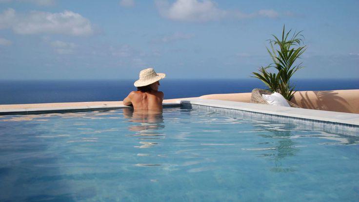 Simply A Dream.. Formentera, la Mola 1.260 € per night