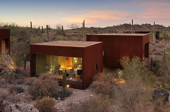 1000  images about architecture rick joy on pinterest