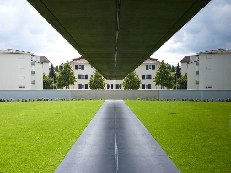 13 best dsar images on Pinterest | Drahtgitter, Architekten und ...