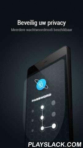 CM Locker (Secure & Boost )  Android App - playslack.com ,  De hoogste beoordeelde vergrendelapp op Google Play!★★★★★CM Locker, dat is ontwikkeld door het zusterteam van Clean Master bij Cheetah Mobile, staat u toe om onmiddellijk meldingen weer te geven, muziek te besturen en telefoonindringers te pakken met slechts een kleine hoeveelheid telefoongeheugen.Belangrijkste functies★Aanpassing★- Voeg een avatar toe aan uw wachtwoordpagina's★Indringerselfie★- Maak een foto van mensen die…