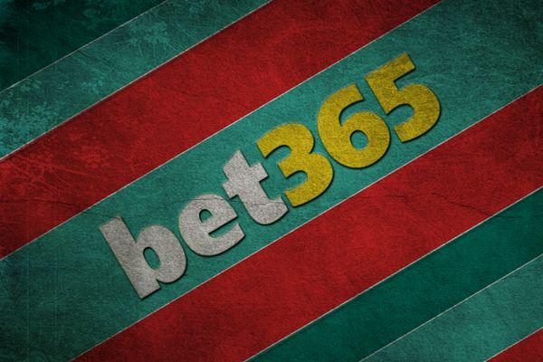 Bet365 Com En