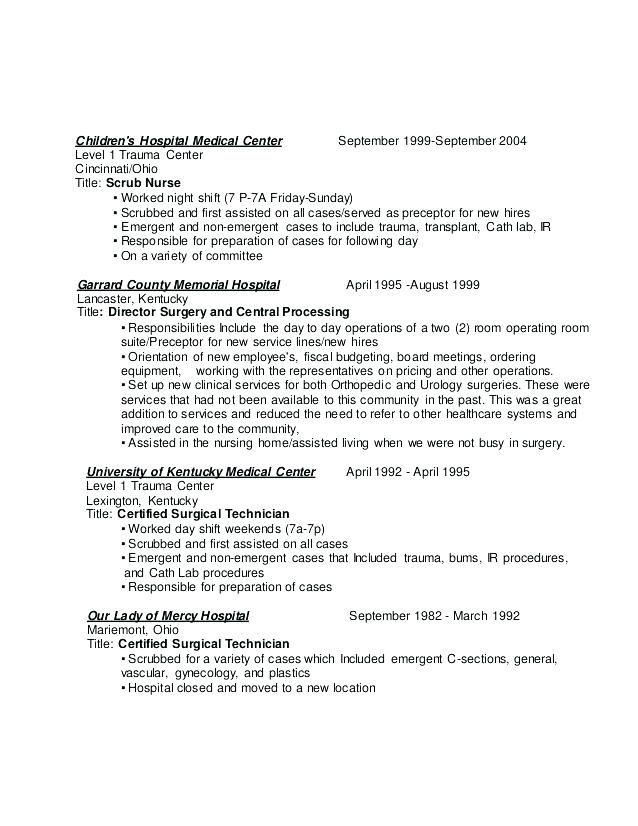 professional resume samples free professional principal resume