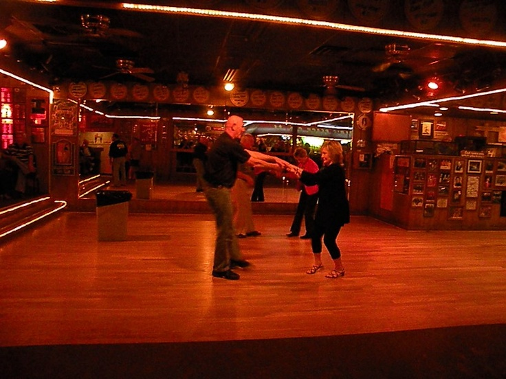 bbw dance club in north carolina succeed