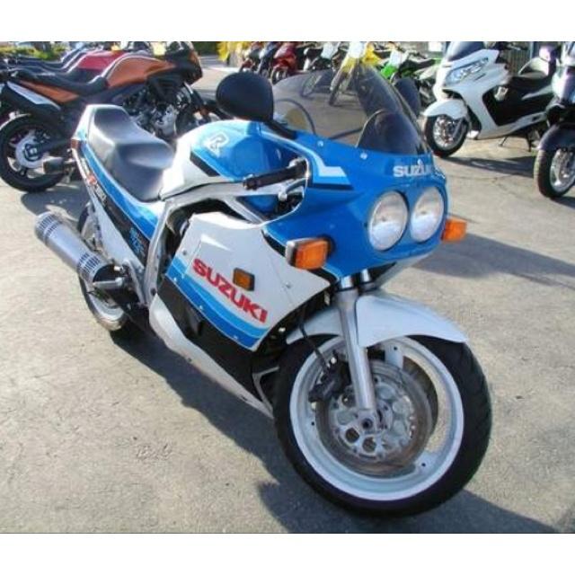 Gsxr 1000 Turbo Grudge Bike: 350 Best Images About Gsx / Gsxr On Pinterest
