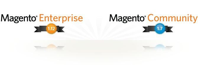 Magento Community vs #magento #community #features http://atlanta.remmont.com/magento-community-vs-magento-community-features/  # Magento Community vs. Enterprise Category:Magento Community   Posted By Mai Erne at 10:00 AM Guido Jansen details some key similarities and differences between the two editions of Magento in this illuminating blog post from his website. Here are some useful excerpts and paraphrases with accompanying explanations from his piece on Magento Community vs. Enterprise…