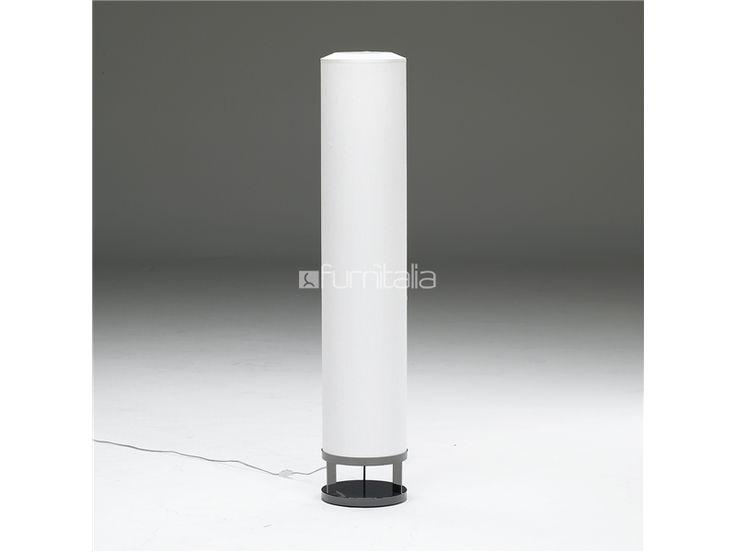 w-amazing-extra-large-lamp-shades-uk-15-inch-tall-lamp-shades-lamp-shades-for-tall-table-lamps-tall-floor-lamp-shades-tall-cylinder-lamp-shades-for-table-lamps-18-tall-drum-lamp-shades-19. (800×600)