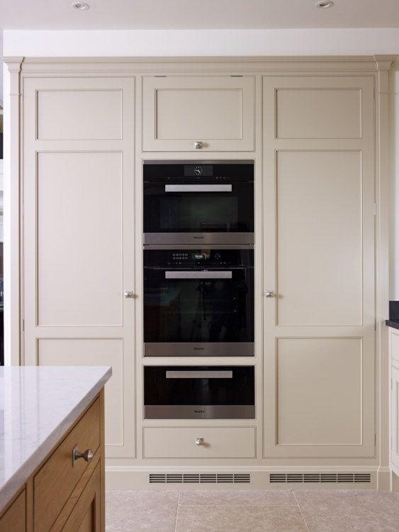 25 best ideas about miele kitchen on pinterest - Miele kitchen cabinets ...
