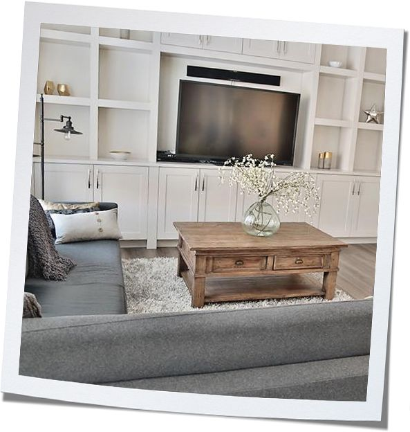 Modern   Contemporary Furniture Store  Home Decor   Accessories   Urban Barn. Best 25  Contemporary furniture stores ideas on Pinterest