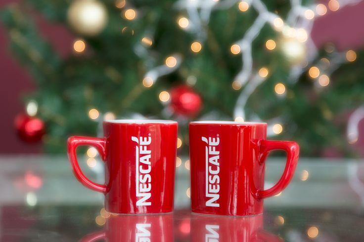 #DespiertaALaNavidad #DespiertaALaVida, momentos, Navidad, Christmas, regalos, recuerdos, nostalgía, época navideña, diciembre, año nuevo, felicidad, alegría, amigos, amistad, familia, amor.
