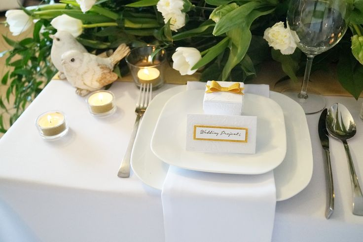 WeddingProject.eu