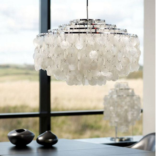 Cheap Pendant Lights On Sale At Bargain Price Buy Quality Light Gold Hair Color