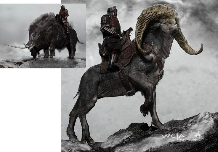 Hobbit-3-Design-CREFeb-2015-002.jpg (2300×1603)