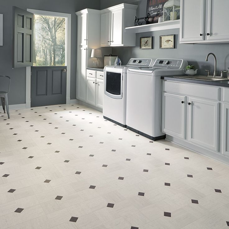 194 Best Images About Vinyl Sheet Flooring On Pinterest