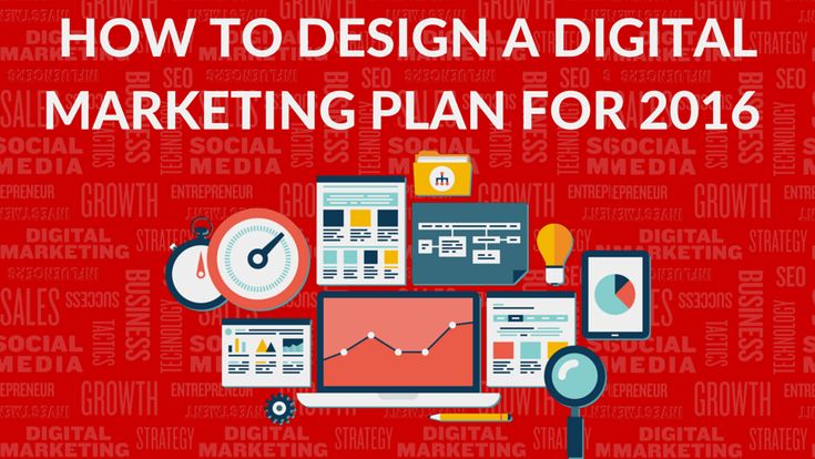 Best Digital Marketing Training In Bangalore Images On