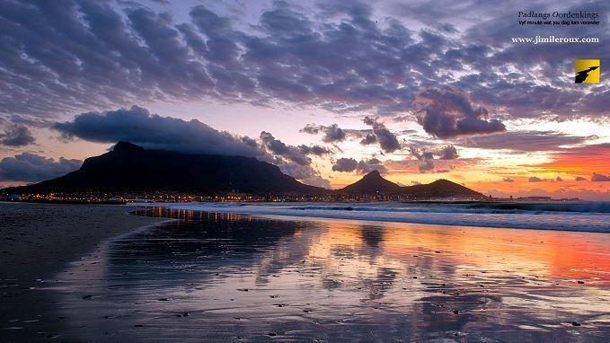 #12 Tafelberg uiteindelik - Forum 2.0 - jimileroux30