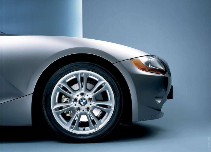 109 best bmw z4 images on pinterest bmw z4 dream cars and cars 2003 bmw z4 sciox Images