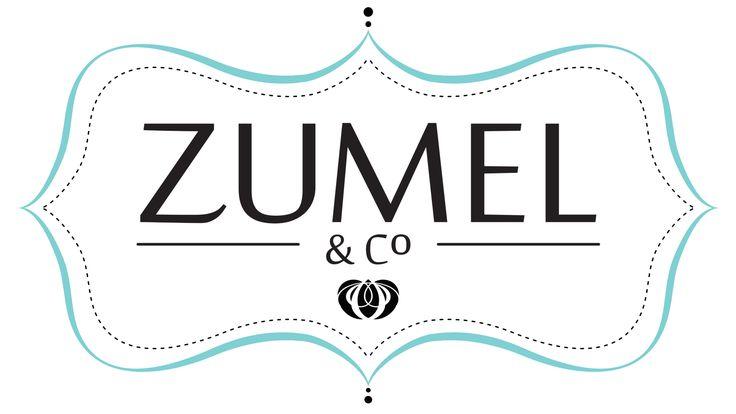 Zumel&Co