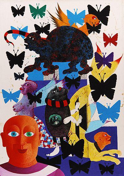 http://www.artgalerimnisantasi.com/site/products/big/1353144798_1.jpg adresinden görsel.