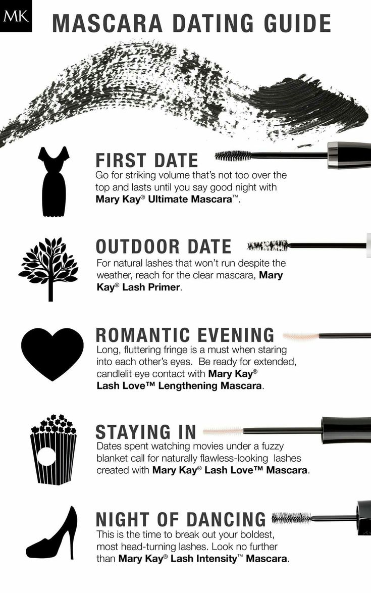 595 best Mary Kay images on Pinterest | Beauty consultant, Make up ...
