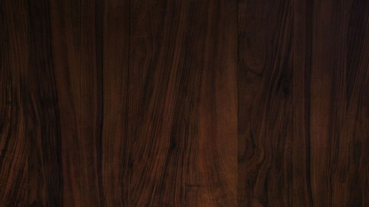 Gallery For gt Dark Wood Cabinets Textures