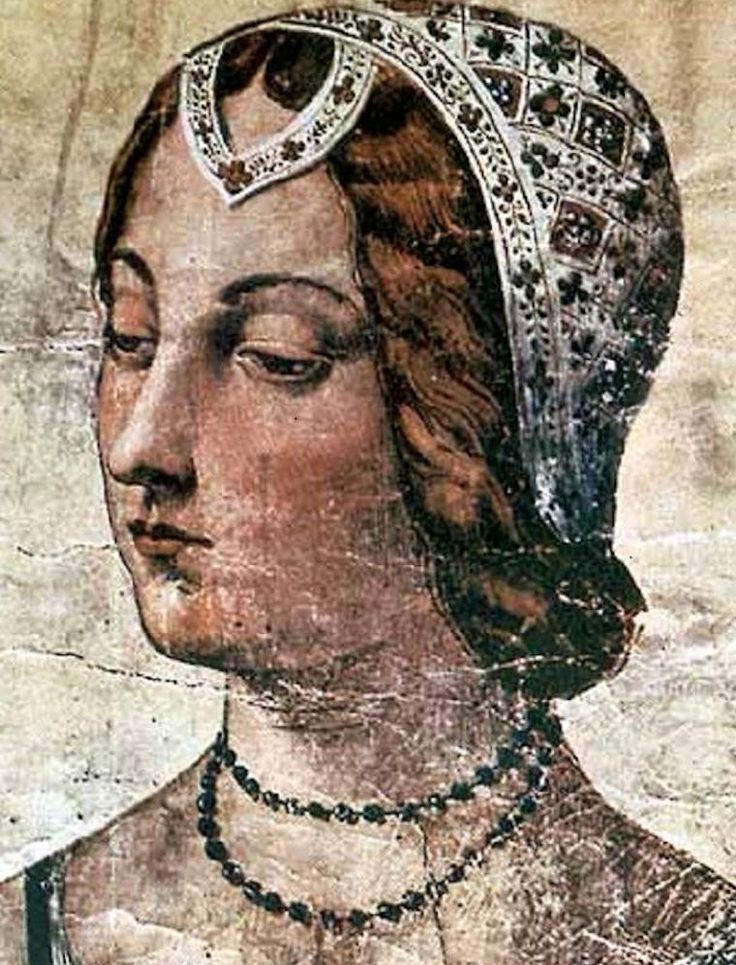 italian renaissance artist The proto renaissance is the name given to the period of transition in italian art as byzantine art began to decline and a more naturalistic style evolved the early renaissance introduced perspective drawing and a greater naturalism to the drawing of the human figure.