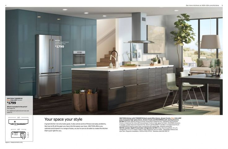 Furniture Design. Awesome Ikea Kitchens Catalogue 2017 85 With Additional Interior Decor Home With Ikea Kitchens Catalogue 2017. Ikea Kitchens Catalogue 2017