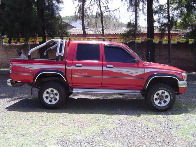 Venta De Carros En Honduras >> Carros Toyota 2 8 De Venta En Honduras 5 Cars Cars Car Vehicles