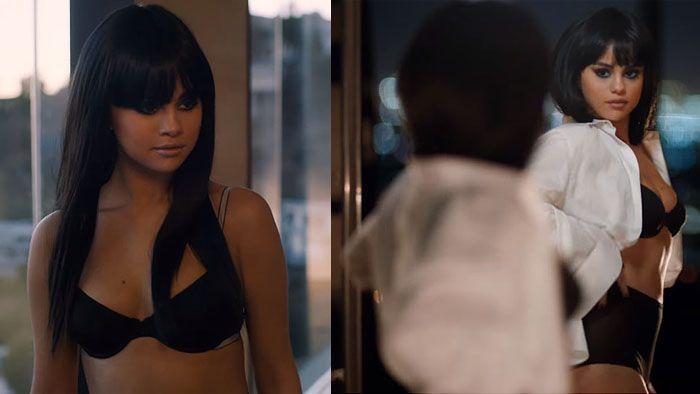 Selena Gomez – Hands to Myself (videoclip nou) | Radio HiT Mix Romania Online