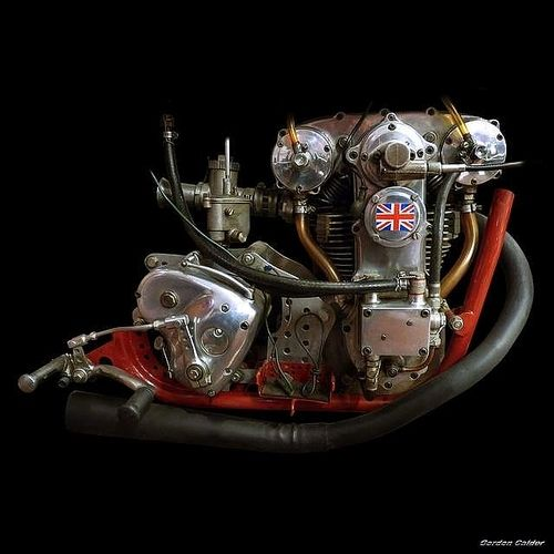 Bmwercial: 1000+ Images About Motorcycle Engine On Pinterest