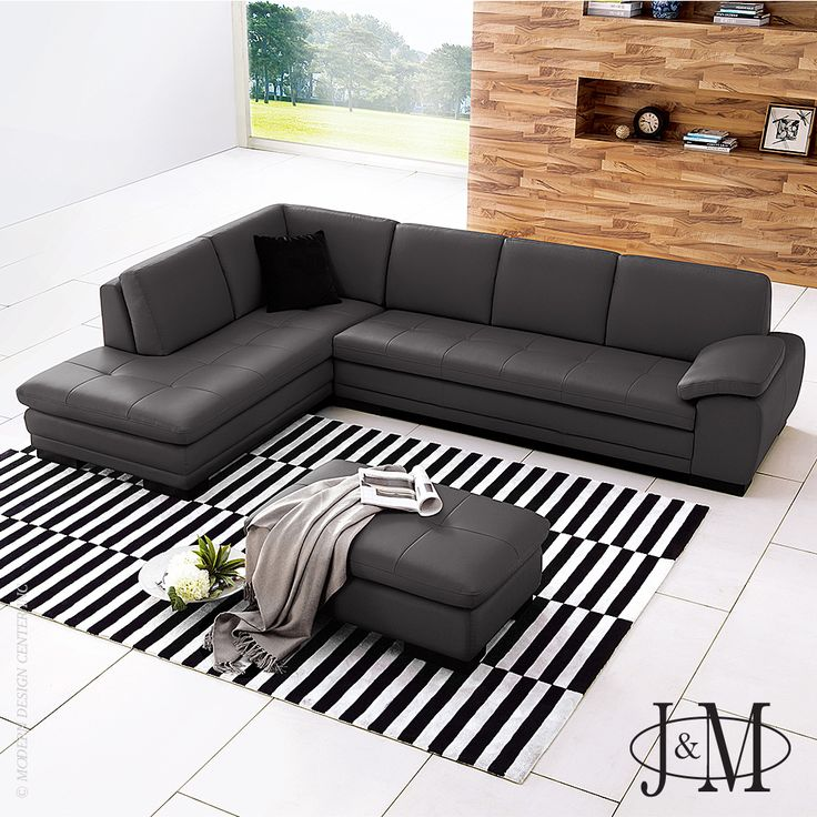 Ricardo Italian Leather Sofas: 25+ Best Ideas About Leather Sectional Sofas On Pinterest