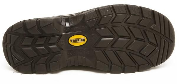 For instance, if you work in the construction or manufacturing sector you need protective gear for work. You are going to need protective footwear. During the festive season, Industrial safety shoes suppliers in India offer heavy discounts on their products.