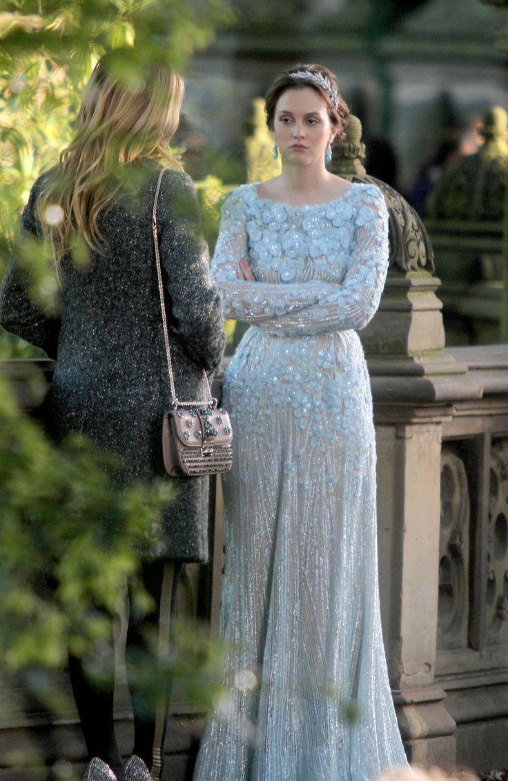 182 besten celtic wedding dresses Bilder auf Pinterest ...