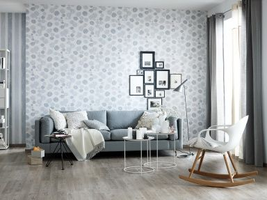 Wohnzimmer Weiß Grau sdatec.com