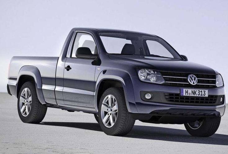 Amarok DoubleCab Volkswagen price - http://autotras.com