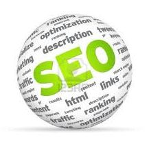 SEARCH ENGINE MARKETING companies aid so that an internet site is accessible to help you engines like google along with increases the alternatives that this internet site is going to be identified along with graded extremely throughout the the search engines research.