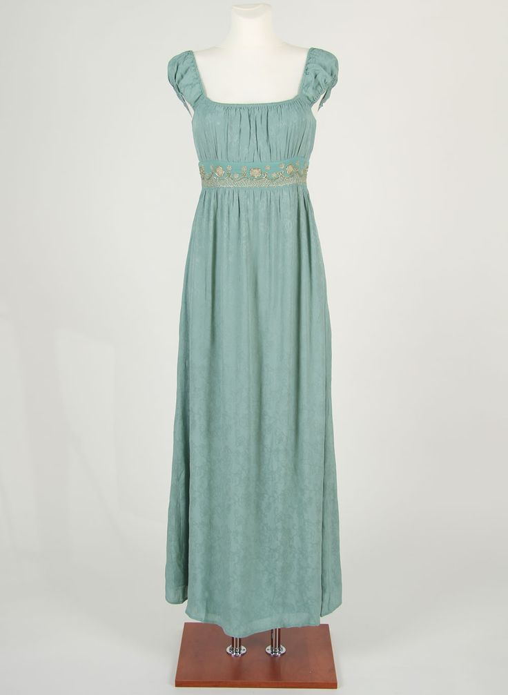 Noa Noa - Frühling - Kleid, Indus Jacquard, canton - ey Linda Online Shop