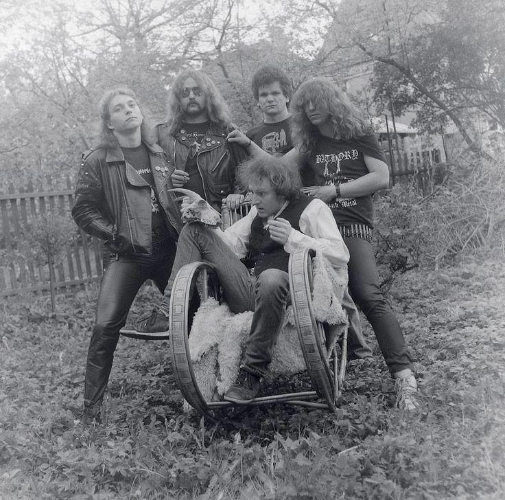 Tus fotos favoritas de los dioses del rock, o algo - Página 8 6718b136e928c22c20a3d331239fb8e0--masters