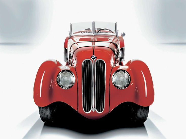 BMW 328Sports Cars, Classic Cars, Bmw 328, 1936 Bmw, German Cars, 328 Roadster, Automobiles Design, Dreams Cars, Classic Automobiles