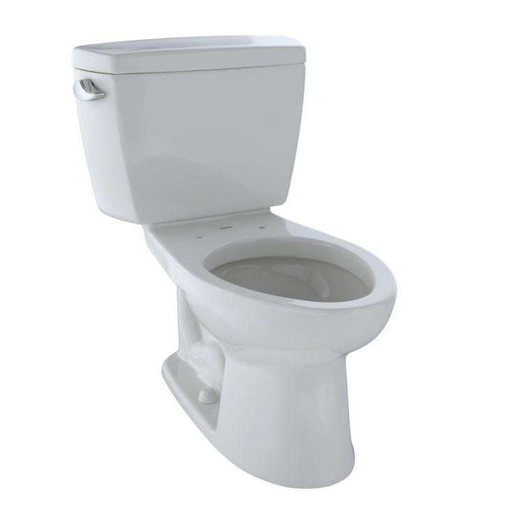 Toilet Tank At Menards Toilet Tank Toilet Tanks Flush Valves