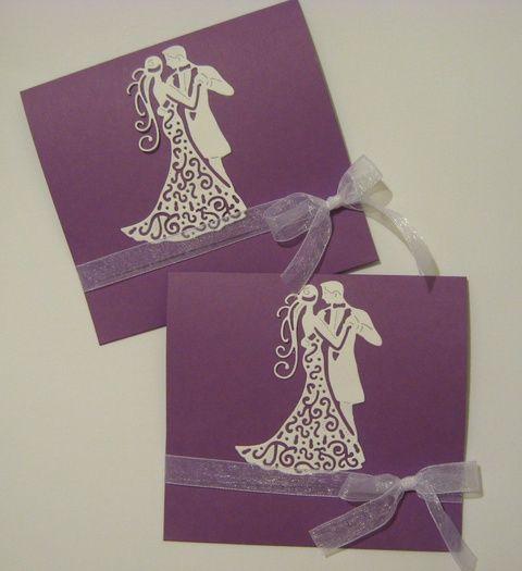DVD-tartó esküvői felvételekhez, jegyesfotózáshoz