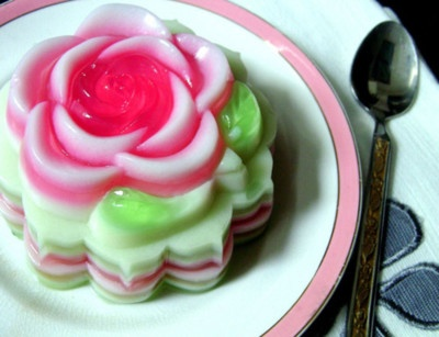 wedding cake jello shot recipe 32 best images about asian jello on jello 22993