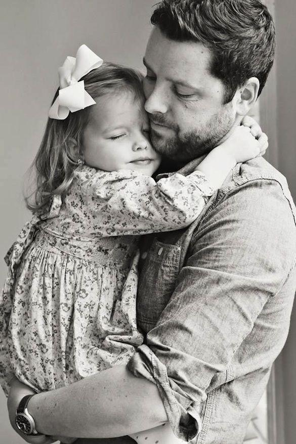 Mamă singură, ajută-ți copilul să-și iubească tatăl – Talk Tabu | Catchy