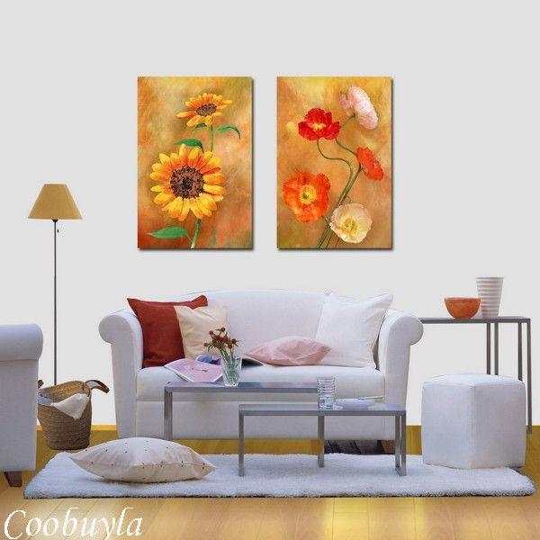 絵画&カリグラフィー on AliExpress.com from $39.29